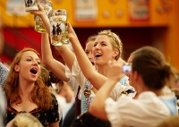 insight vacations - oktoberfest & more!