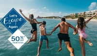 huge club med savings
