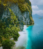 Avanti destinations - the philippines